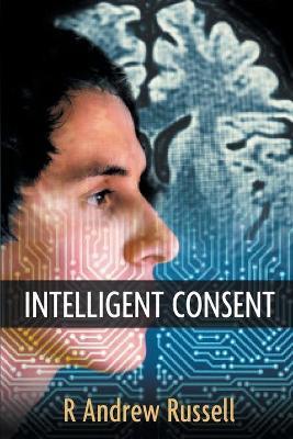 Intelligent Consent book