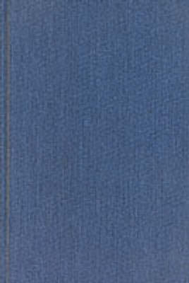 Catholic Education at the Turn of the New Century by Joseph M. O'Keefe S.J.