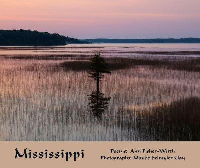 Mississippi by Maude Schuyler Clay