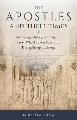 Apostles and Their Times book