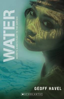 Water by Geoff Havel