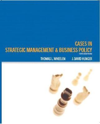Cases book