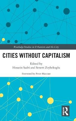 Cities Without Capitalism book