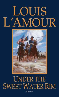 Under Sweetwater Rim book