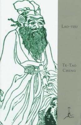 Te-tao Ching by Robert G Henricks