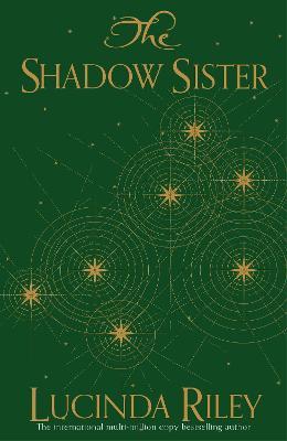 Shadow Sister by Lucinda Riley