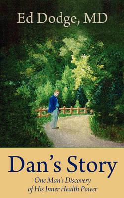 Dan's Story book