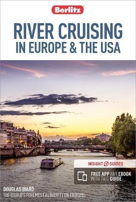 Berlitz River Cruising in Europe & the USA by Berlitz