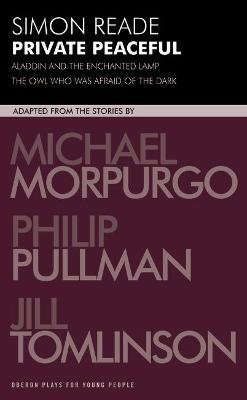 Private Peaceful and Other Adaptations book