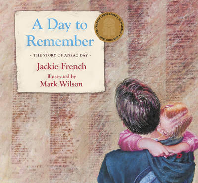 A Day to Remember book