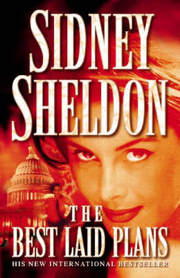 The The Best Laid Plans by Sidney Sheldon