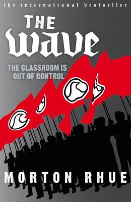 The Wave book