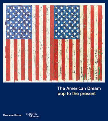 The American Dream by Stephen Coppel