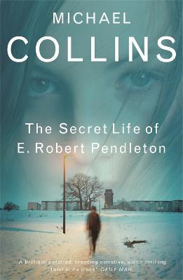 Secret Life of E. Robert Pendleton book
