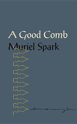 Good Comb book