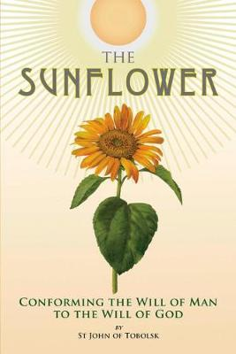 The Sunflower by John Maximovitch