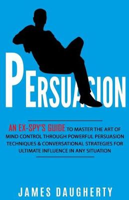 Persuasion by James Daugherty
