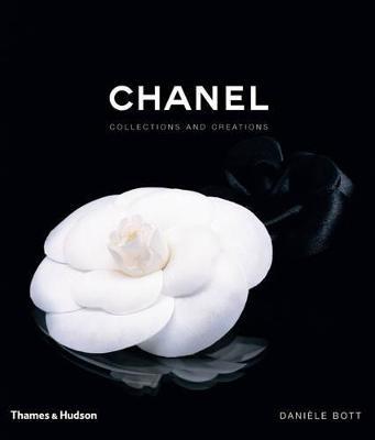 Chanel by Daniele Bott