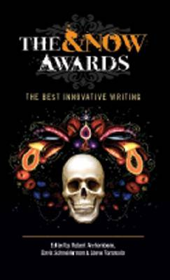 &now Awards by Steve Tomasula