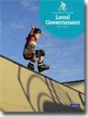Local Government by Stella Tarakson