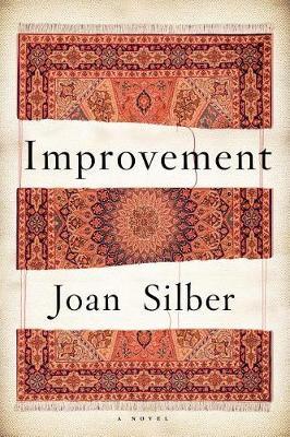 Improvement book