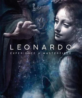 Leonardo: Experience a Masterpiece book