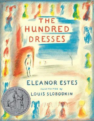 Hundred Dresses by