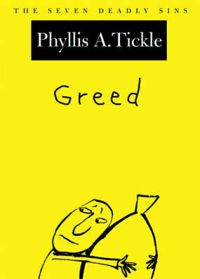 Greed book