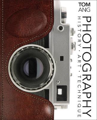 Photography: History. Art. Technique book