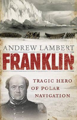 Franklin by Andrew D. Lambert