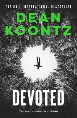 Devoted book