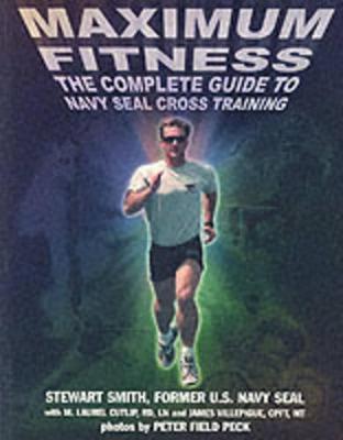 Maximum Fitness by Stewart Smith