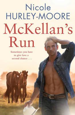 Mckellan'S Run by Nicole Hurley-Moore