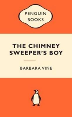 Chimney Sweeper's Boy book