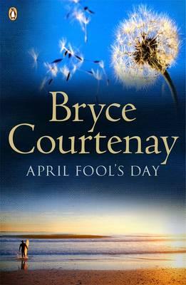 April Fool's Day book
