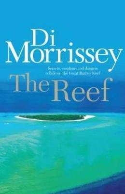 Reef by Di Morrissey