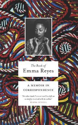 Book of Emma Reyes book