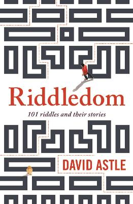 Riddledom by David Astle