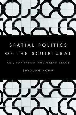 Spatial Politics of the Sculptural book