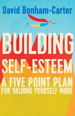 Building Self-esteem book