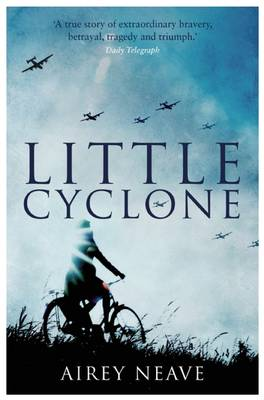 Little Cyclone by Airey Neave