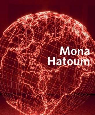 Mona Hatoum by Christine van Assche