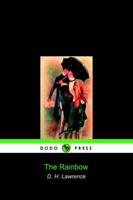Rainbow (Dodo Press) book