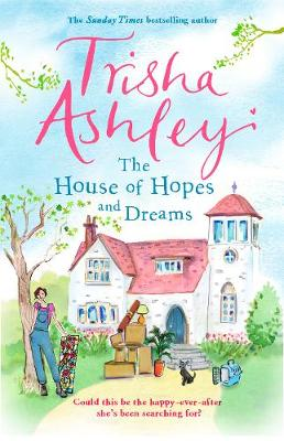 House of Hopes and Dreams book