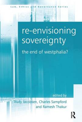 Re-Envisioning Sovereignty by Trudy Jacobsen