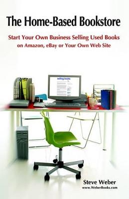 Home-Based Bookstore book