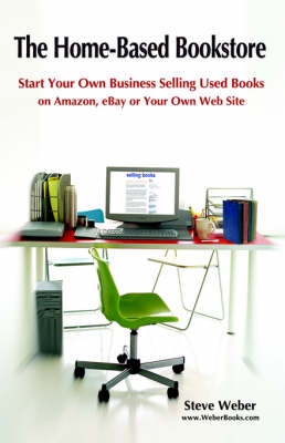 Home-Based Bookstore book