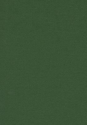 Discoveries in the Judaean Desert: Volume XXXVIII. Miscellaneous Texts from the Judaean Desert book