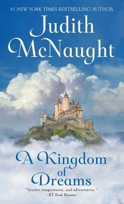 Kingdom of Dreams book