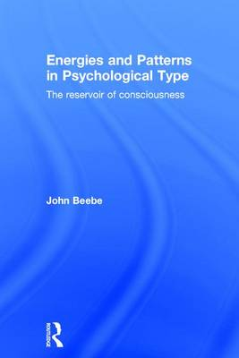 Energies and Patterns in Psychological Type book